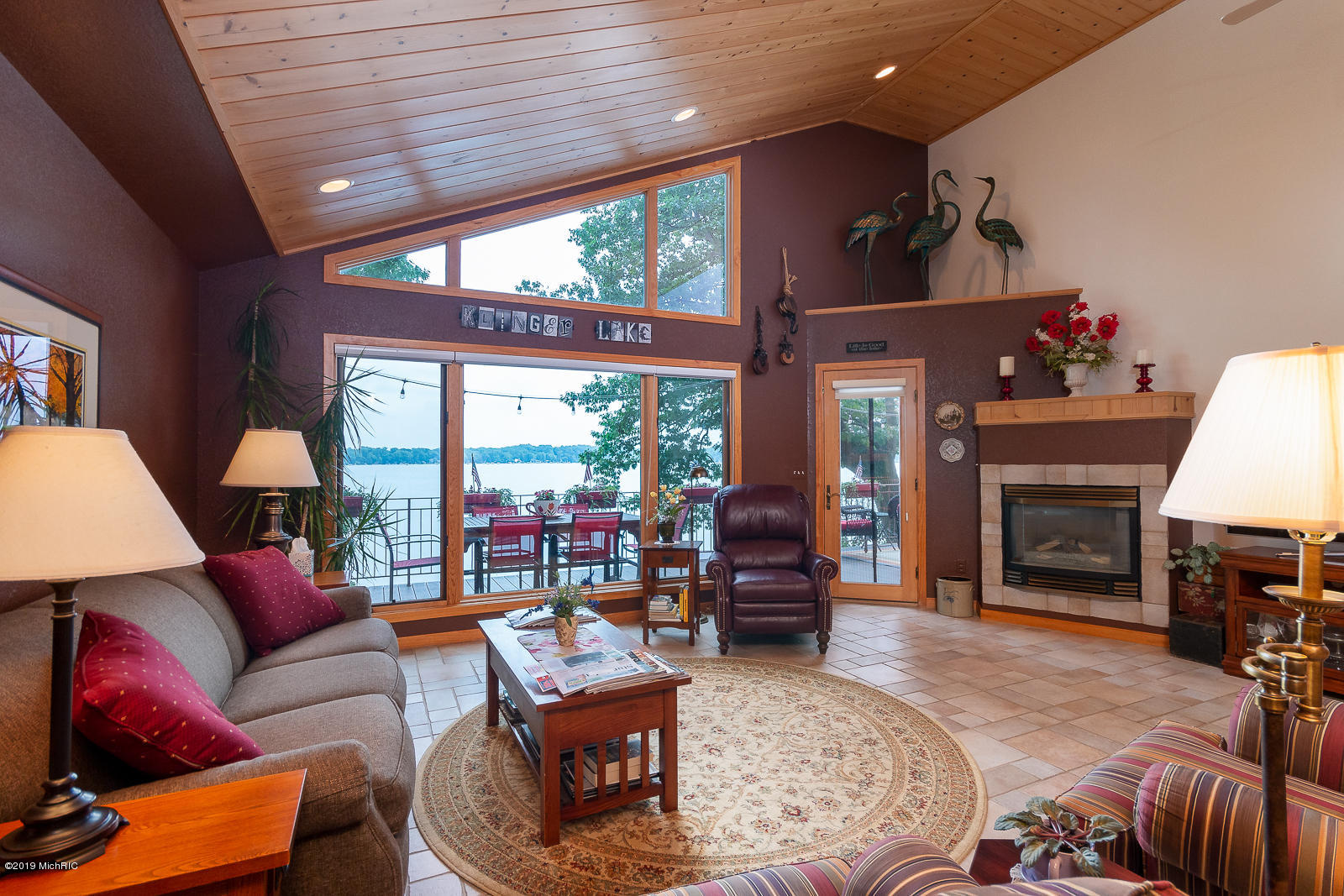 67867 Edgewater Beach , White Pigeon, MI 49099 Photo 19