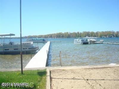 50345 E Lakeshore , Dowagiac, MI 49047 Photo 6