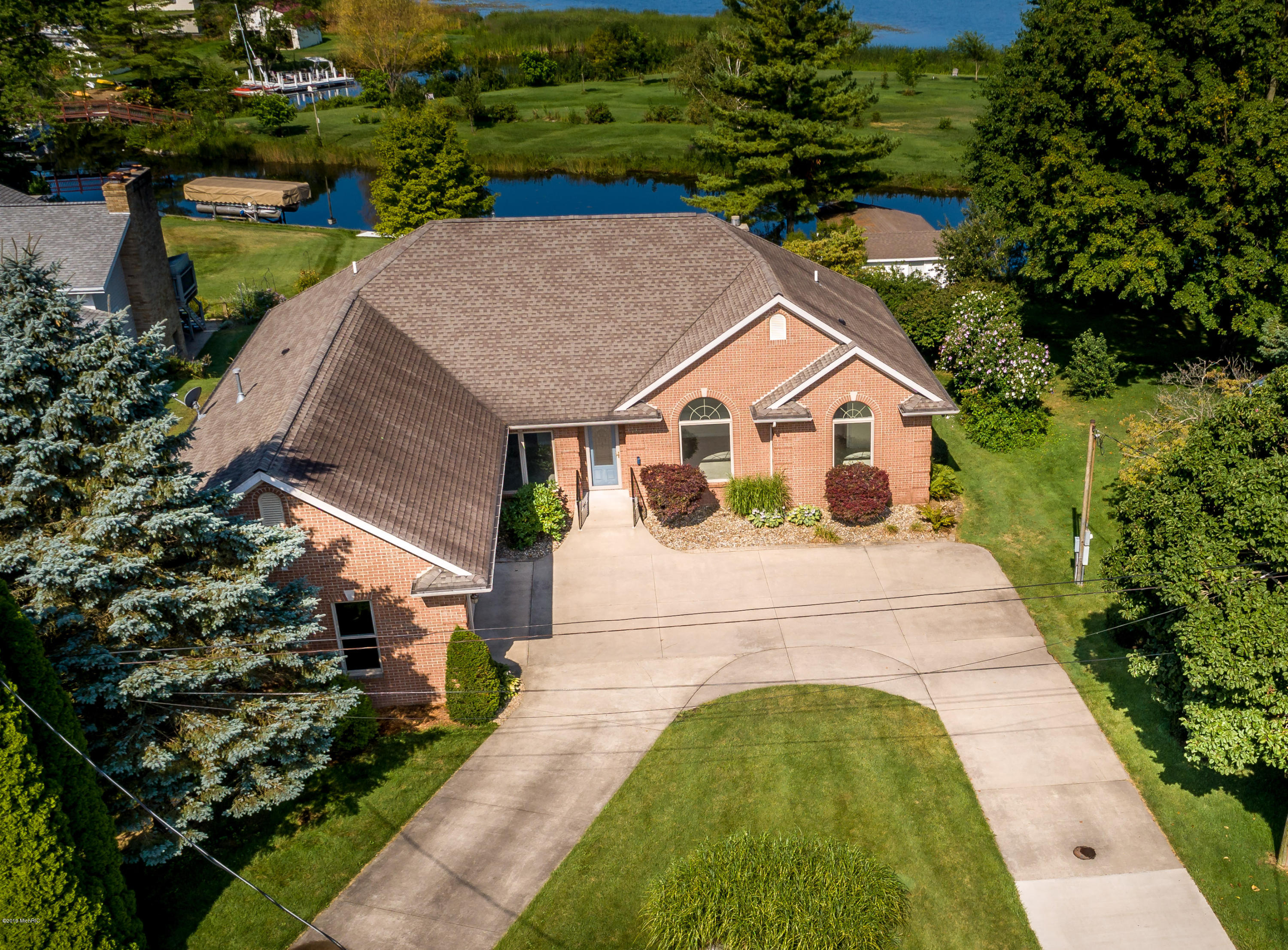 160 Meadow Wood Court
