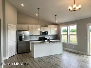 Property for sale at 7496 Macview Drive Unit #18, Zeeland,  Michigan 49464