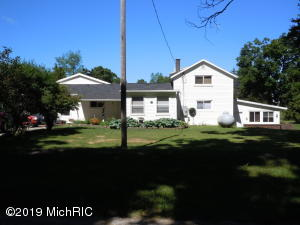 Property for sale at 12471 Ramsdell Drive, Rockford,  Michigan 49341