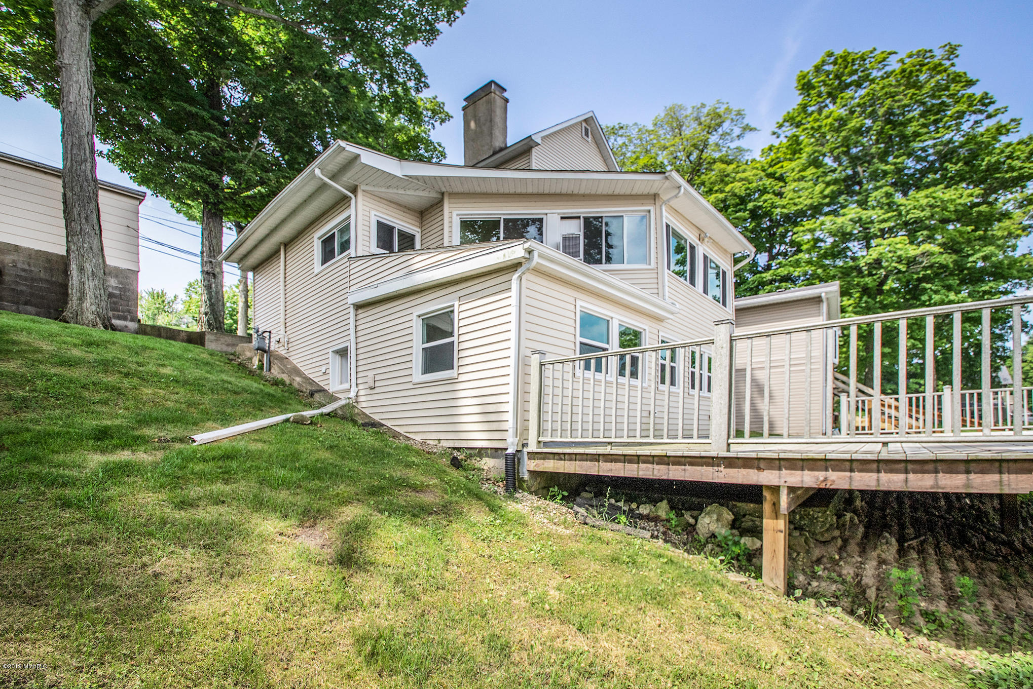 7767 Forest Beach Road