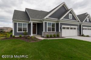 3736 Wetherington Pointe, Kalamazoo, Michigan 49009, 3 Bedrooms Bedrooms, ,4 BathroomsBathrooms,Residential,For Sale,Wetherington Pointe,19046372