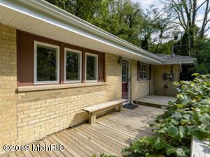 63519 Ridge Lawrence, MI 49064