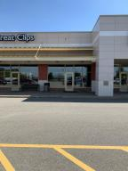 9479 Riley Street, Zeeland, 49464, ,Commercial Lease,For Sale,Riley,15008933