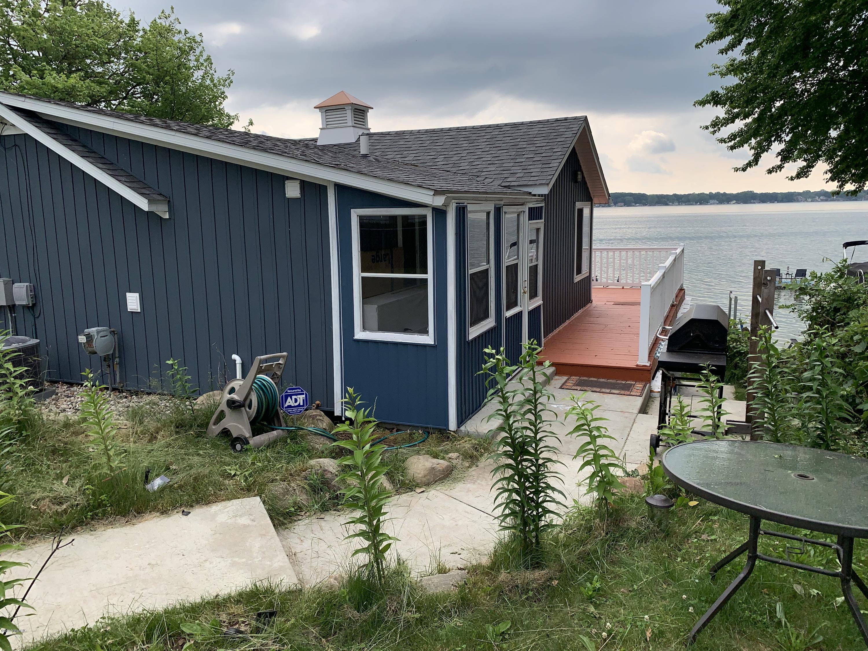 9543 Woodlawn , Portage, MI 49002 Photo 1