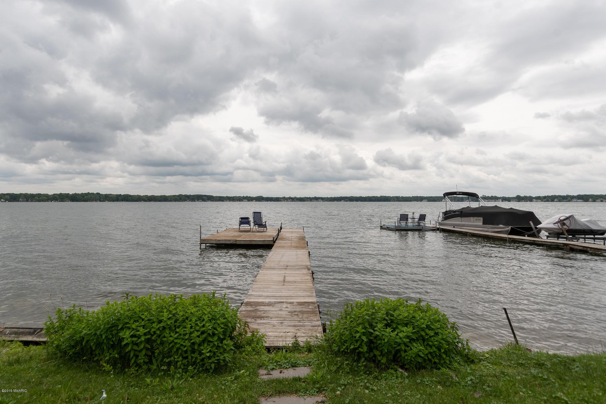 9543 Woodlawn , Portage, MI 49002 Photo 14