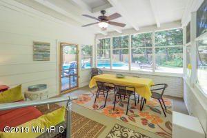 16060 Ruffino Road, Union Pier, Michigan 49129, 3 Bedrooms Bedrooms, ,3 BathroomsBathrooms,Residential,For Sale,Ruffino,19046326