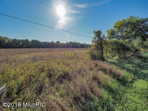 Par 1 15th Street, Otsego, Michigan 49078, ,Land,For Sale,15th,19046297