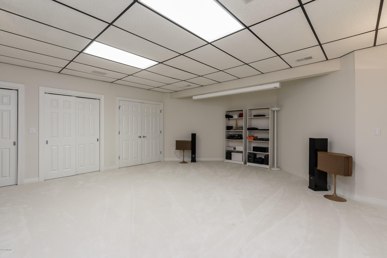 60889 W Oak , Decatur, MI 49045 Photo 65