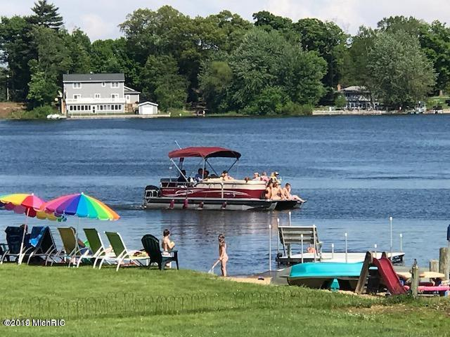 60889 W Oak , Decatur, MI 49045 Photo 3