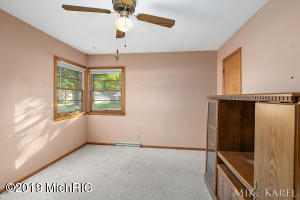 Property for sale at 7651 Harold Avenue, Jenison,  Michigan 49428