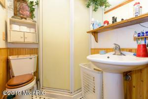 57239 Murray Street, Mattawan, Michigan 49071, ,Multi-family,For Sale,Murray,19046363