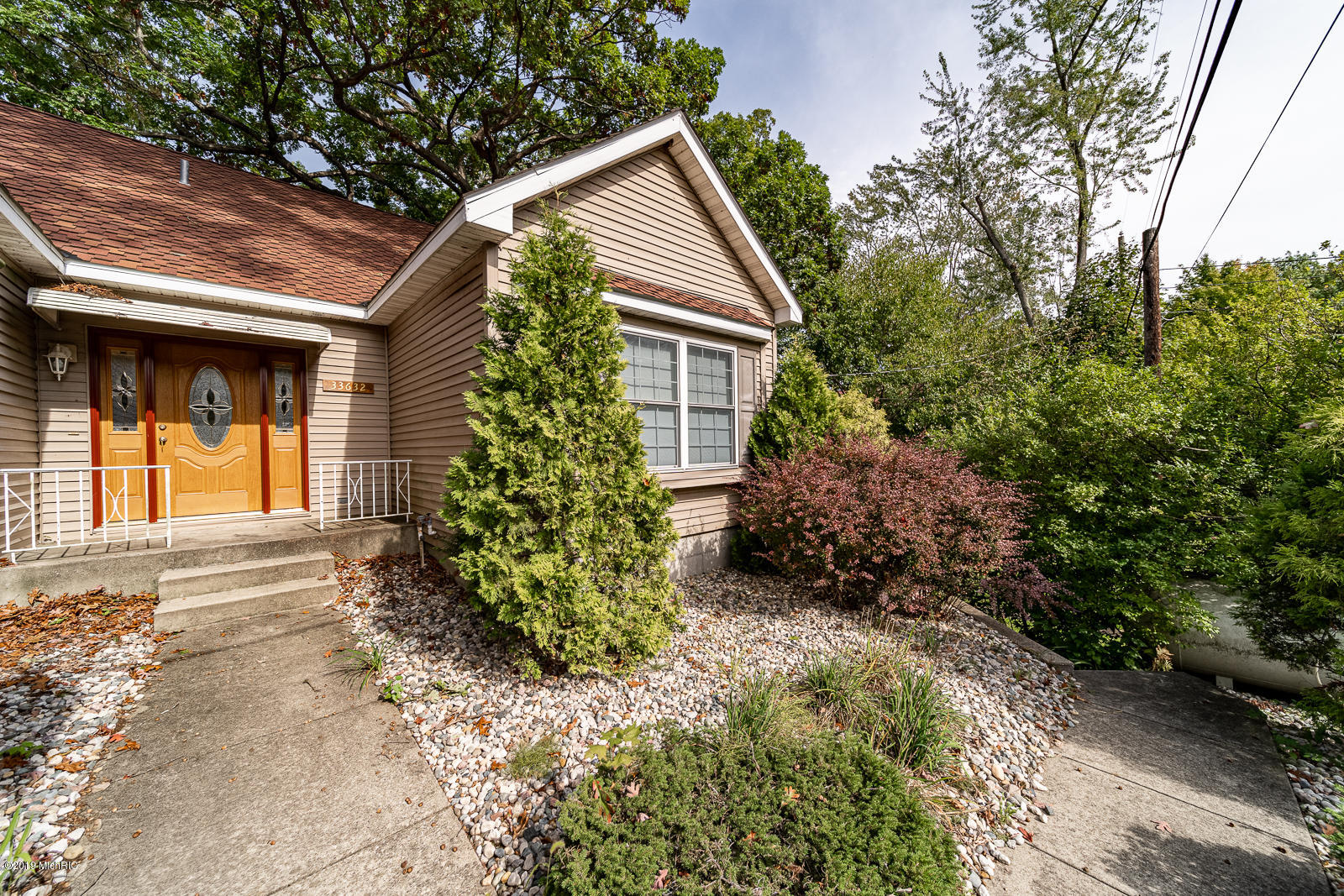 33632 Indian Trail