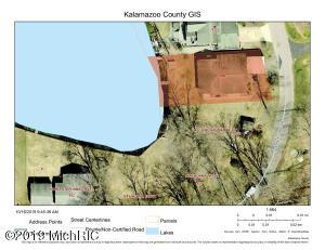 900 E Eagle Lake Kalamazoo, MI 49009