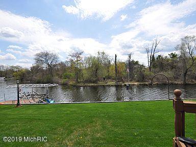 221 Lynwood , Battle Creek, MI 49015 Photo 40