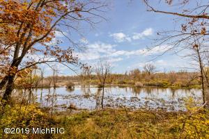 28 Preserve New Buffalo, MI 49117