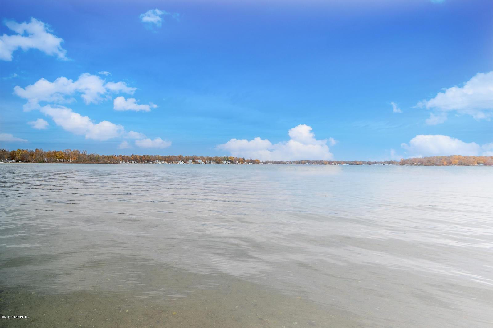 62117 Lake , Cassopolis, MI 49031 Photo 33