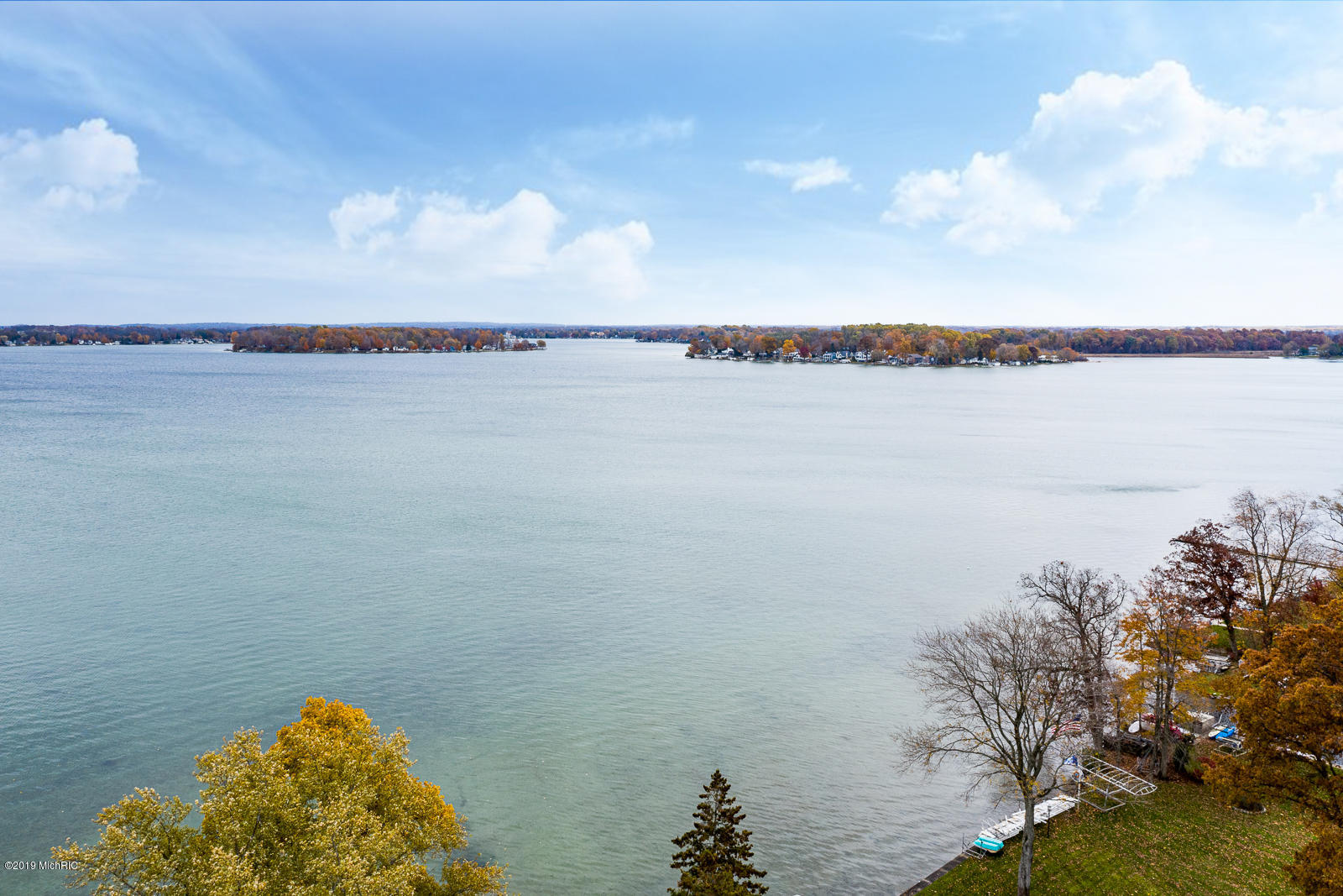 62117 Lake , Cassopolis, MI 49031 Photo 22