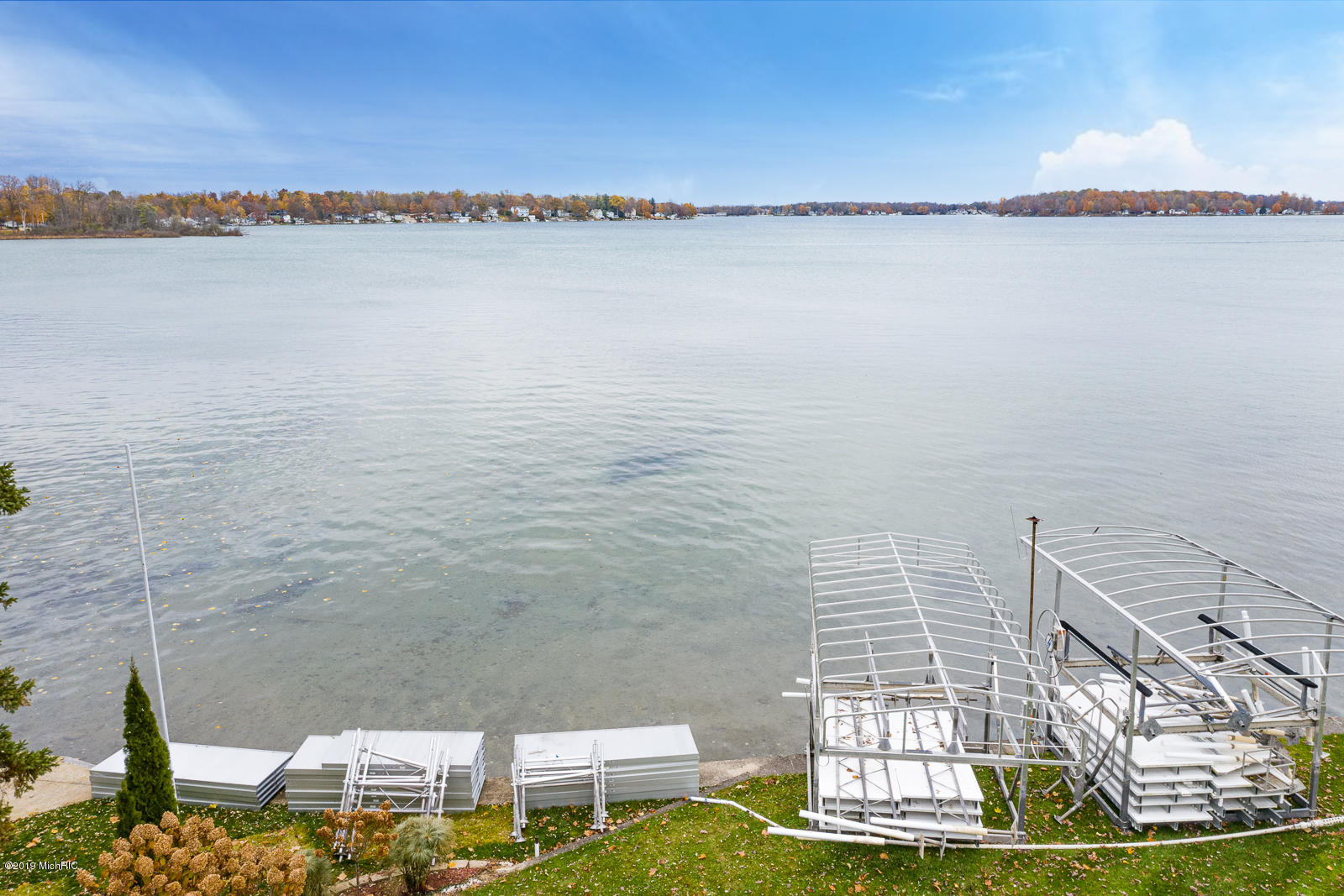 62117 Lake , Cassopolis, MI 49031 Photo 4