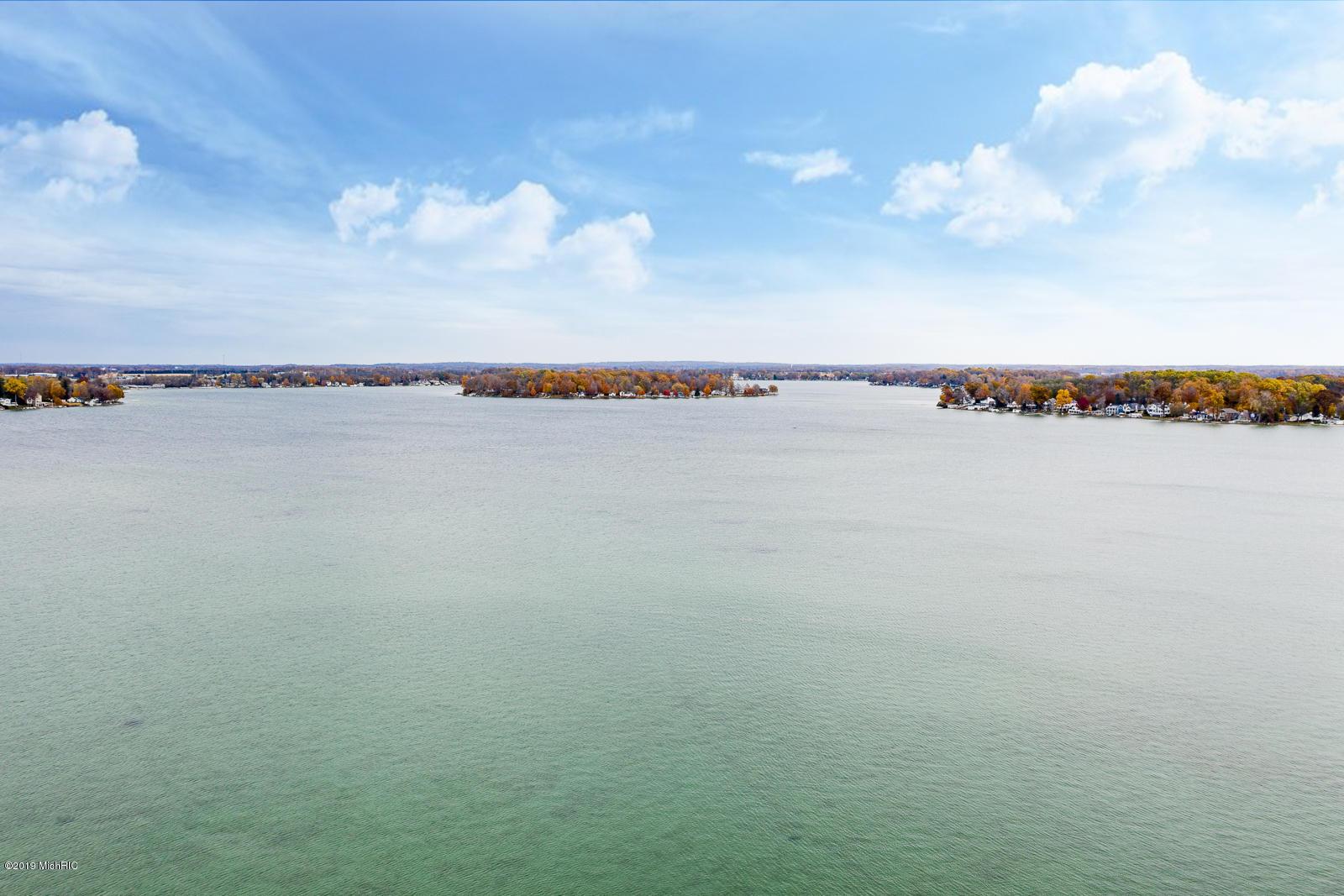 62117 Lake , Cassopolis, MI 49031 Photo 34