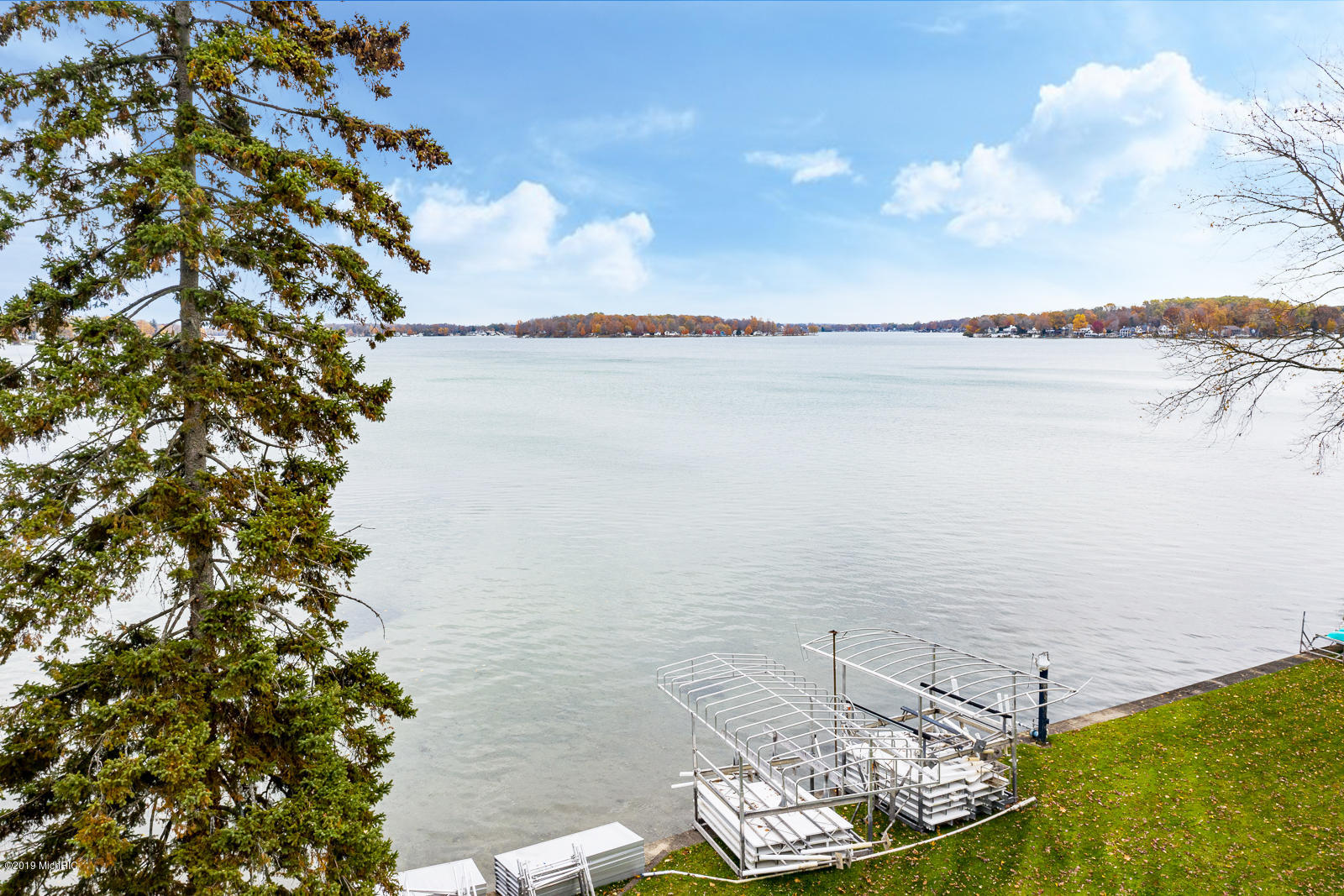 62117 Lake , Cassopolis, MI 49031 Photo 35