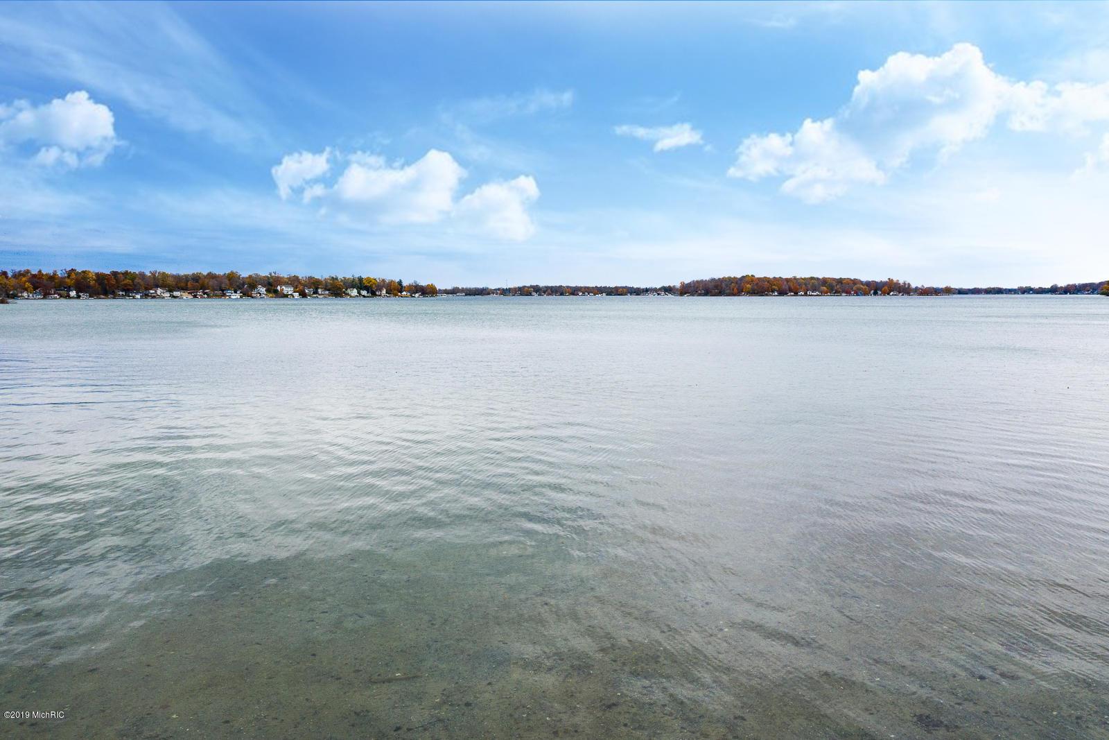 62117 Lake , Cassopolis, MI 49031 Photo 36