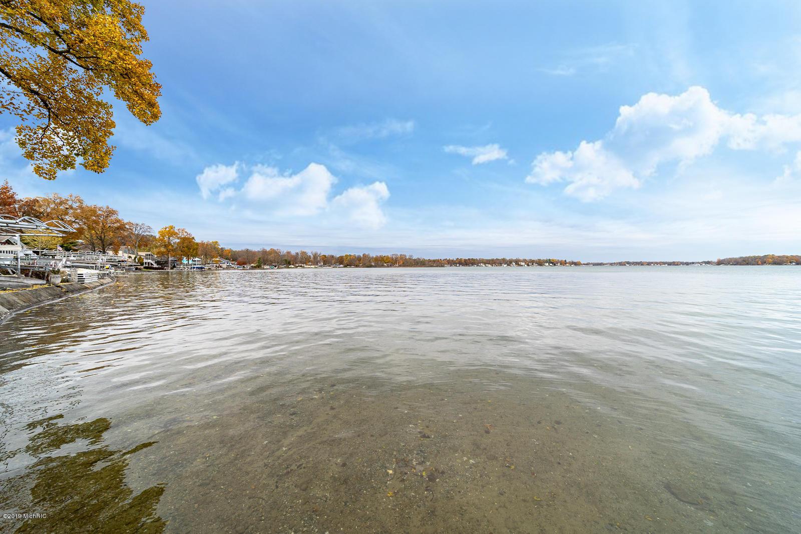 62117 Lake , Cassopolis, MI 49031 Photo 38
