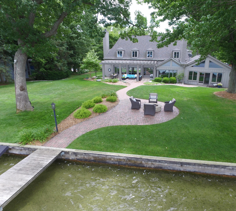 728 Country Club , Battle Creek, MI 49015 Photo 2