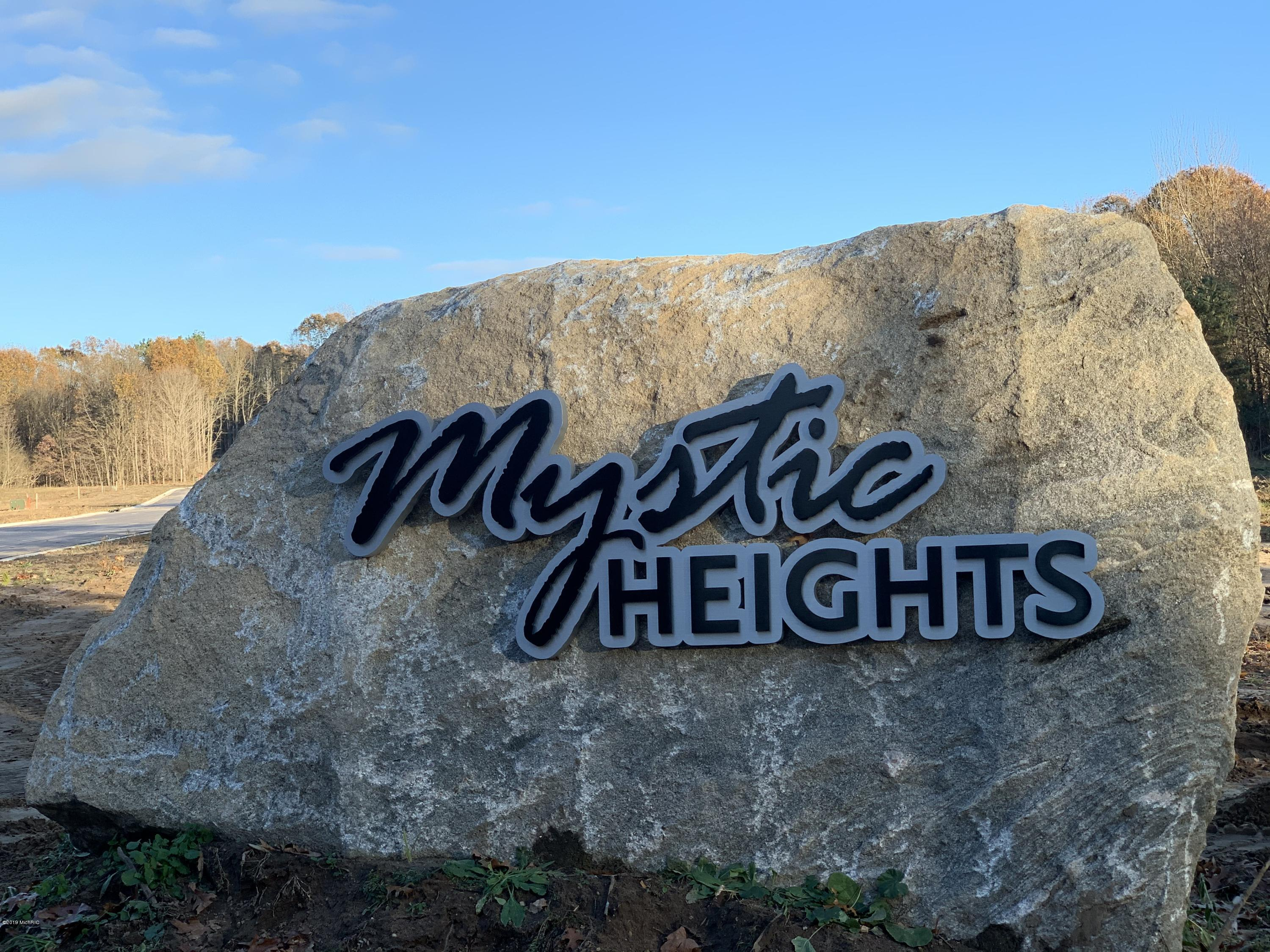 10948 Mystic Heghts Trail, Apt 38
