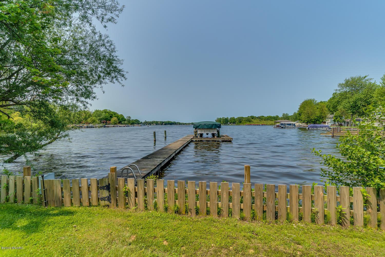 5780 Watervliet Road