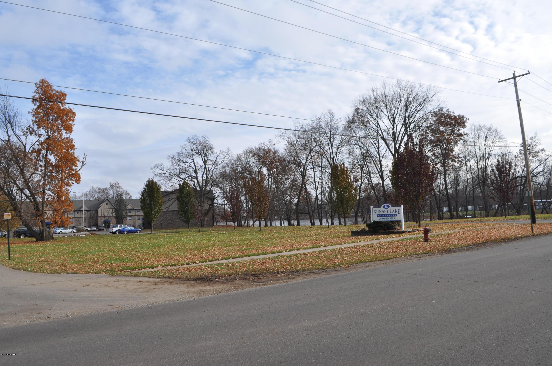 000 Frakes Vicksburg, MI 49097 Photo 8