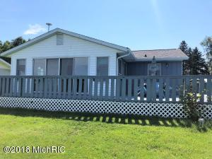 1187 Swan Cove Battle Creek, MI 49017