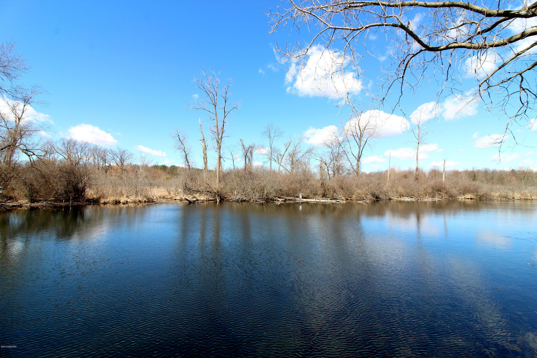 232 Lynwood , Battle Creek, MI 49015 Photo 22