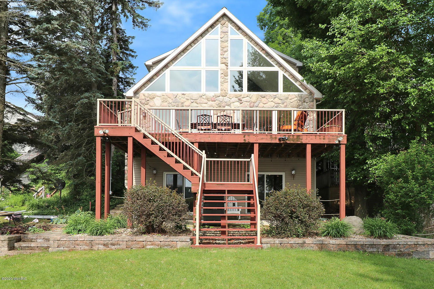 55889 Forest Beach Road