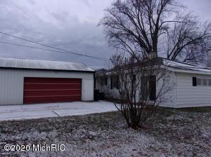 2339 Patterson Shelbyville, MI 49344