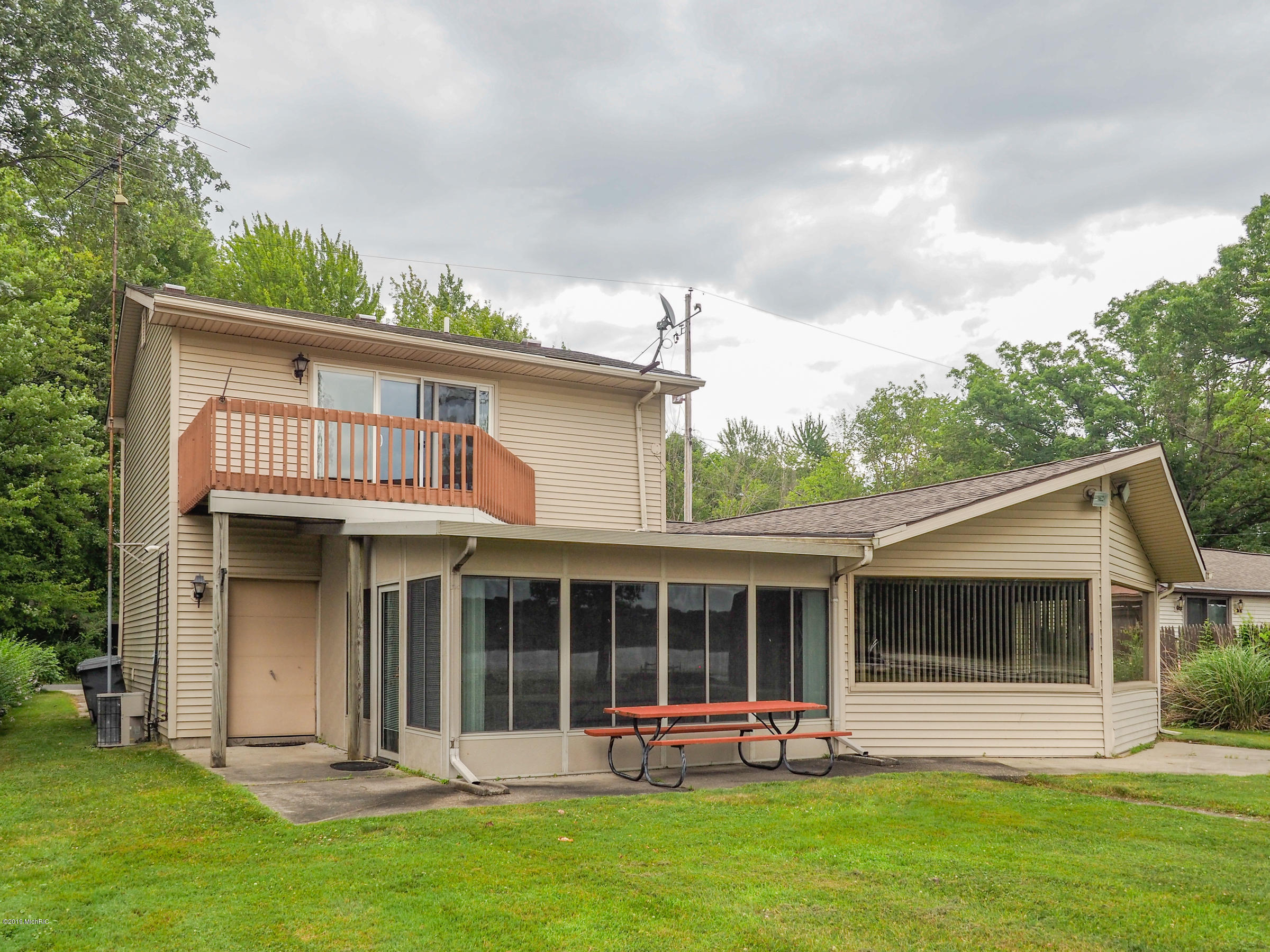 27357 2nd , Allegan, MI 49010 Photo 1