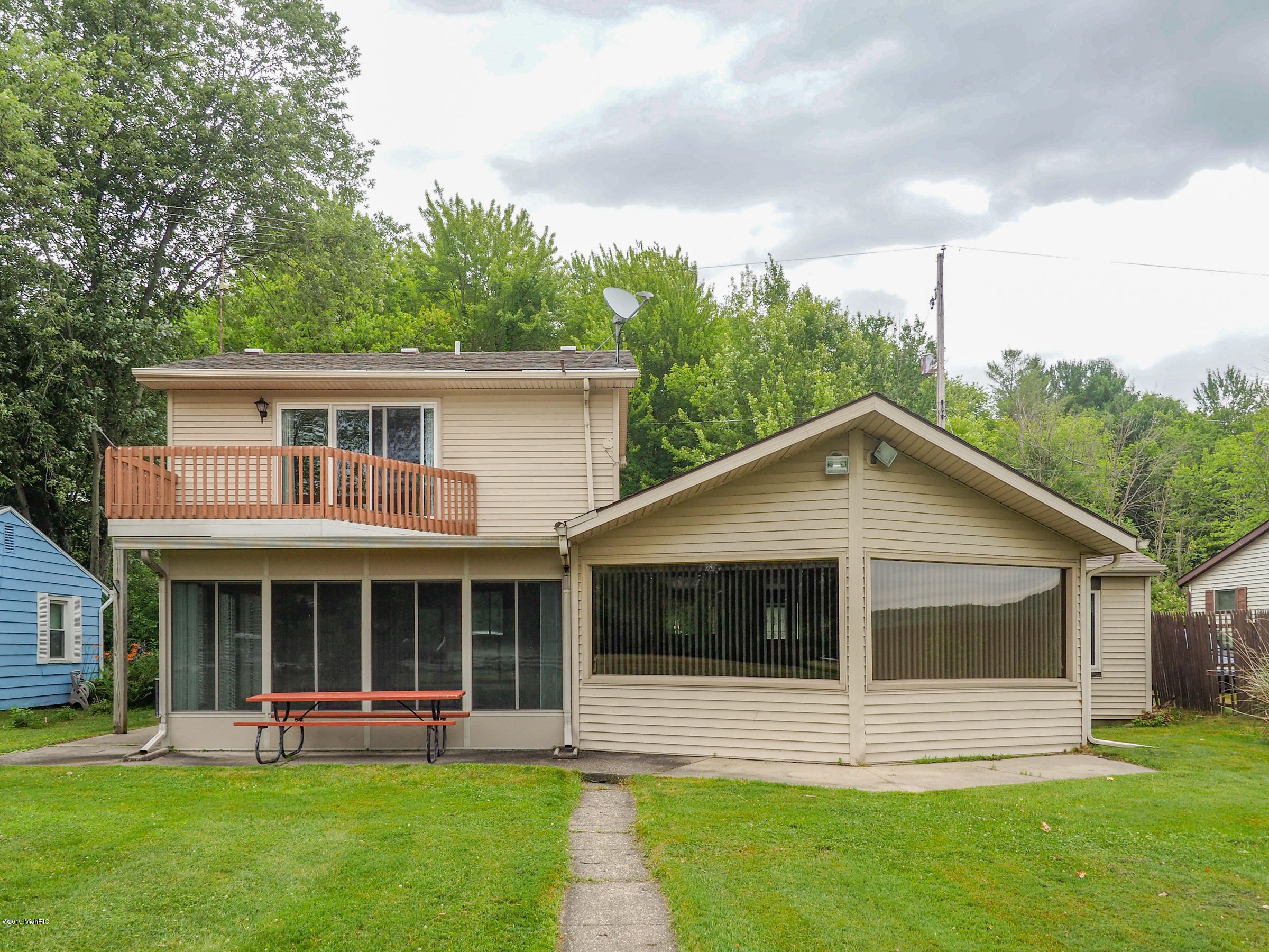 27357 2nd , Allegan, MI 49010 Photo 2