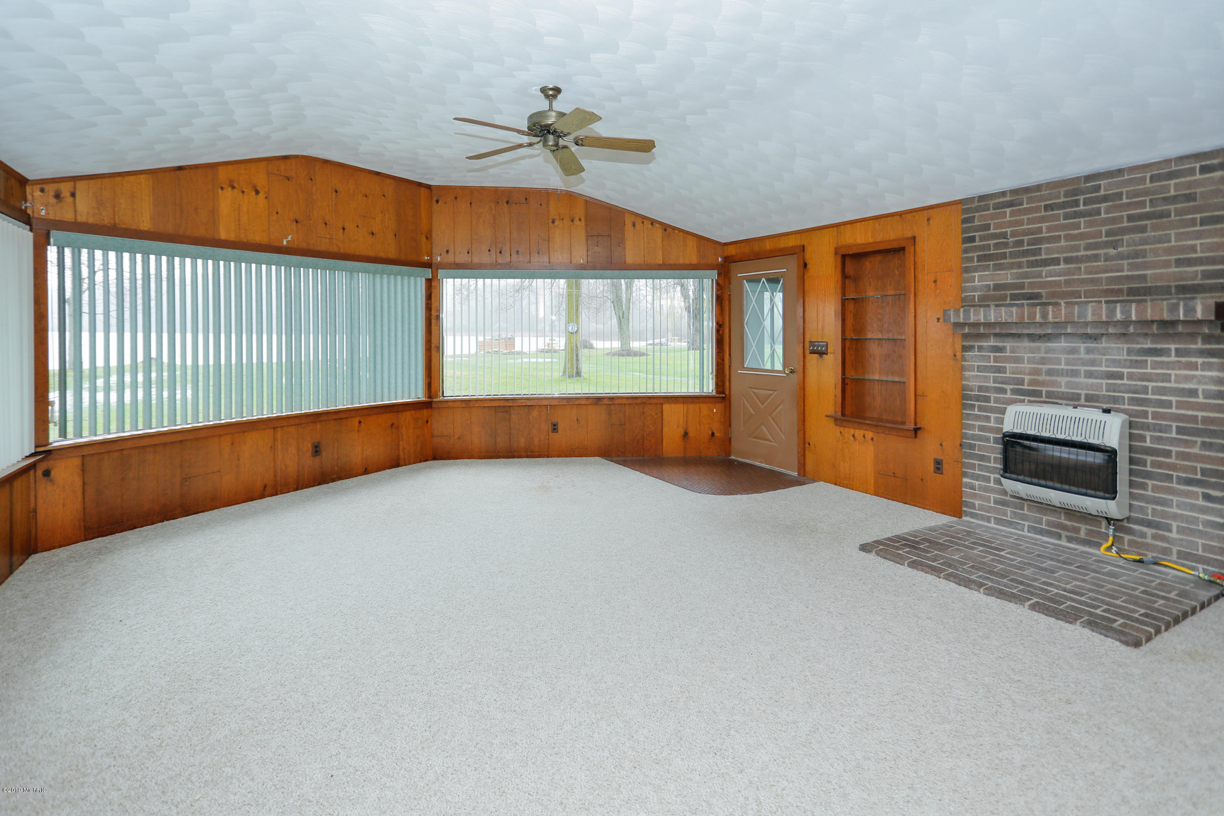27357 2nd , Allegan, MI 49010 Photo 4
