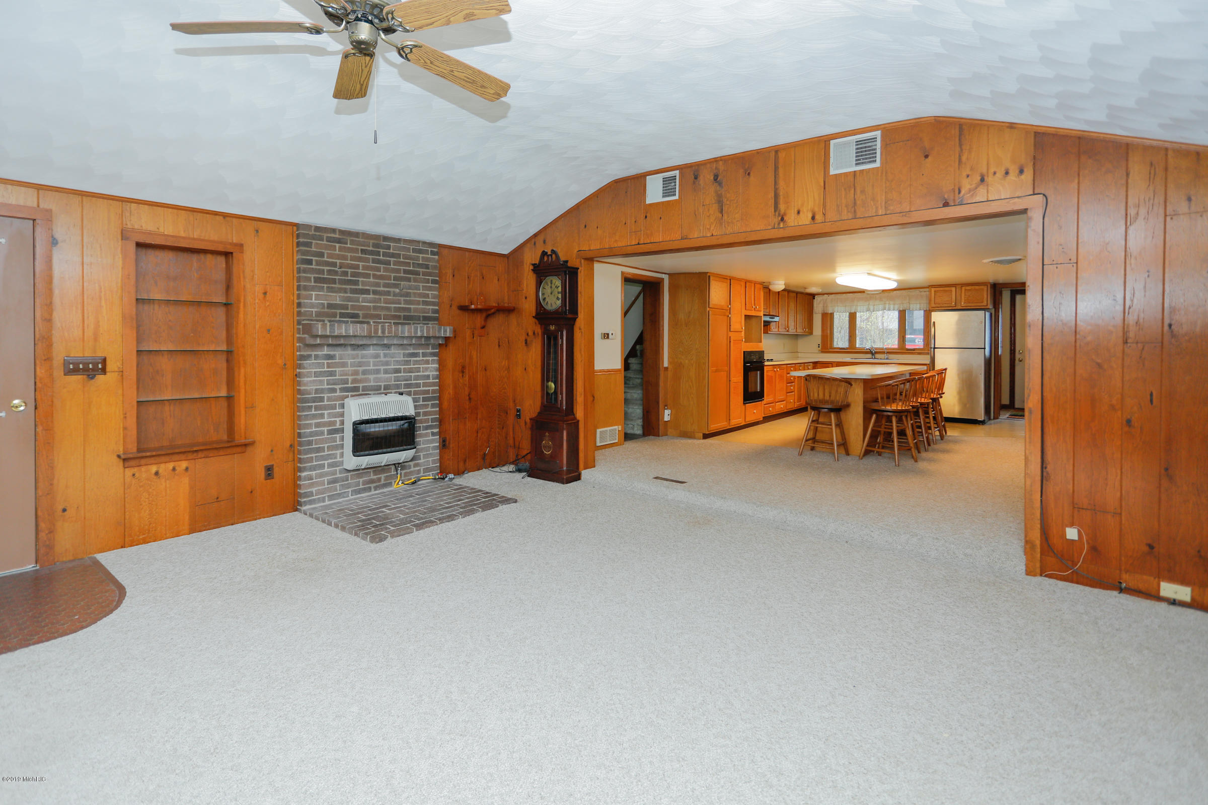 27357 2nd , Allegan, MI 49010 Photo 6