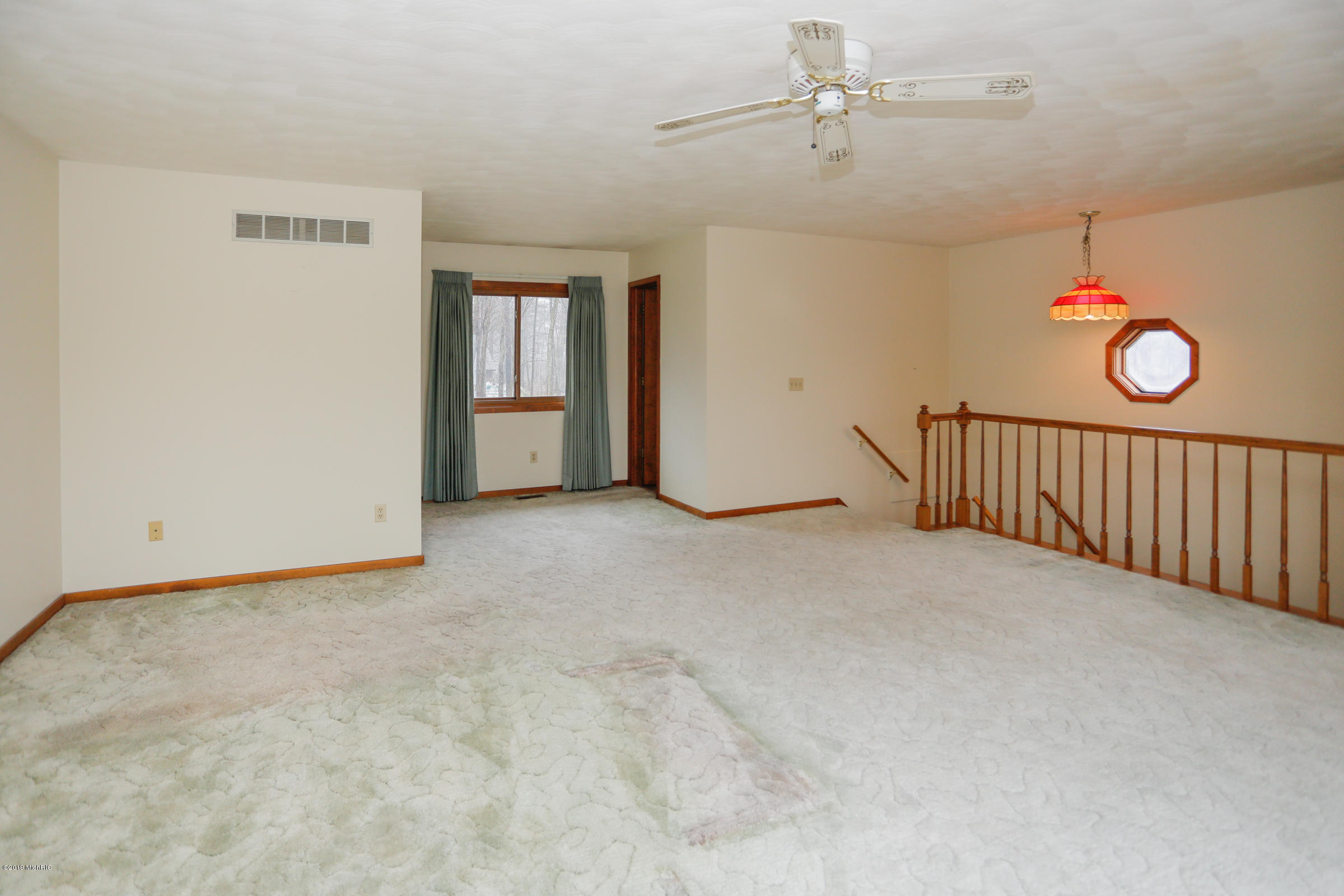 27357 2nd , Allegan, MI 49010 Photo 18