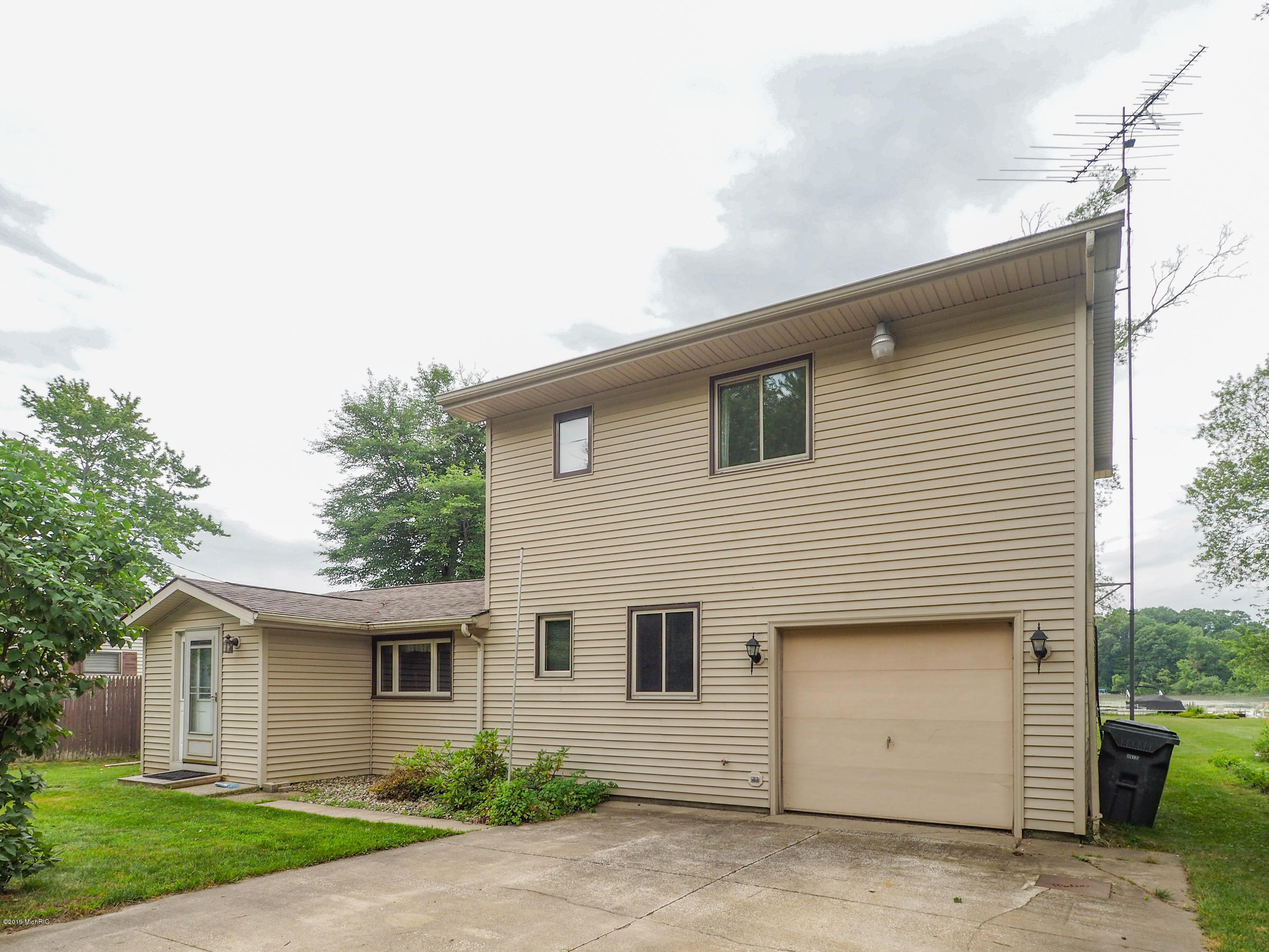 27357 2nd , Allegan, MI 49010 Photo 40