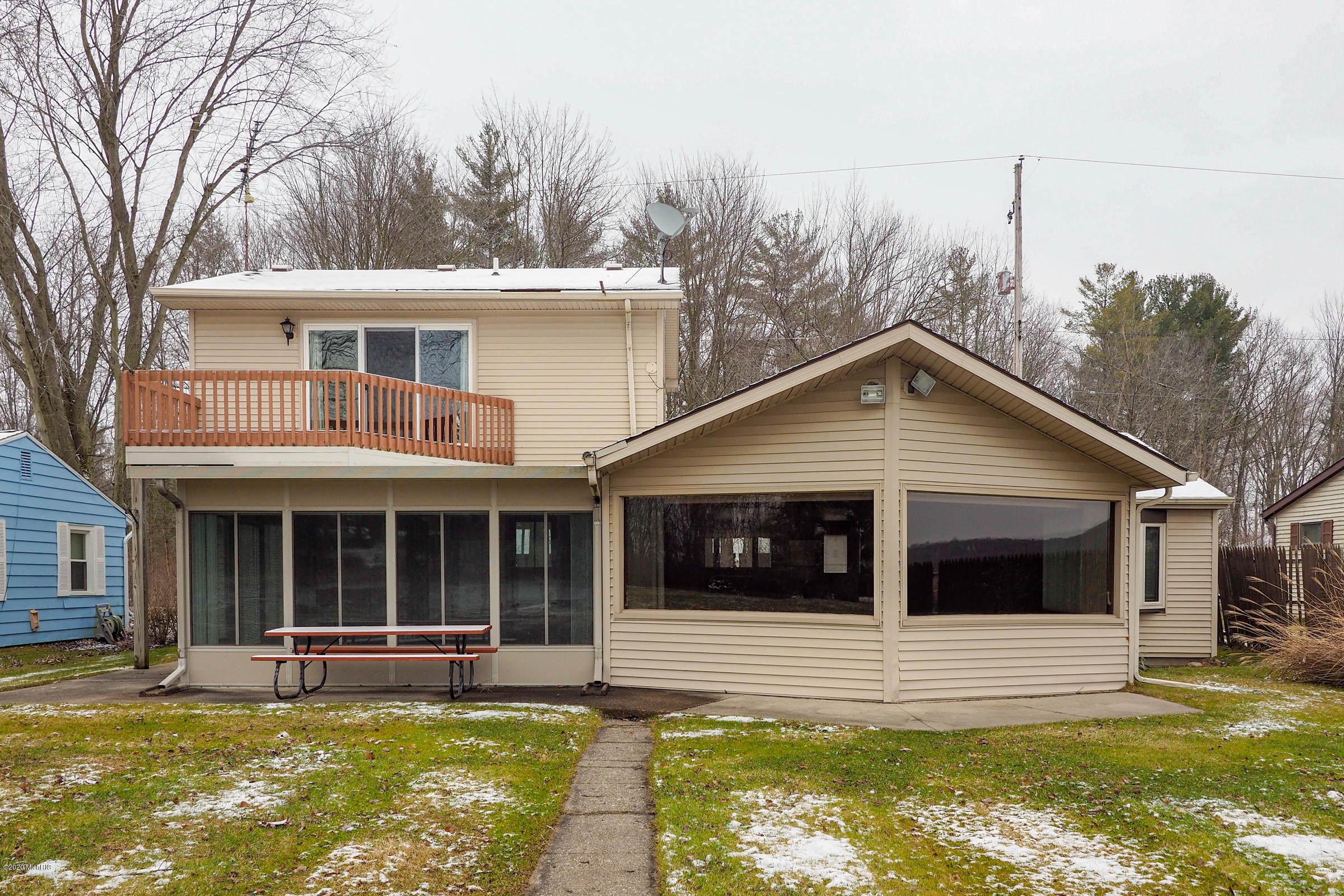 27357 2nd , Allegan, MI 49010 Photo 43