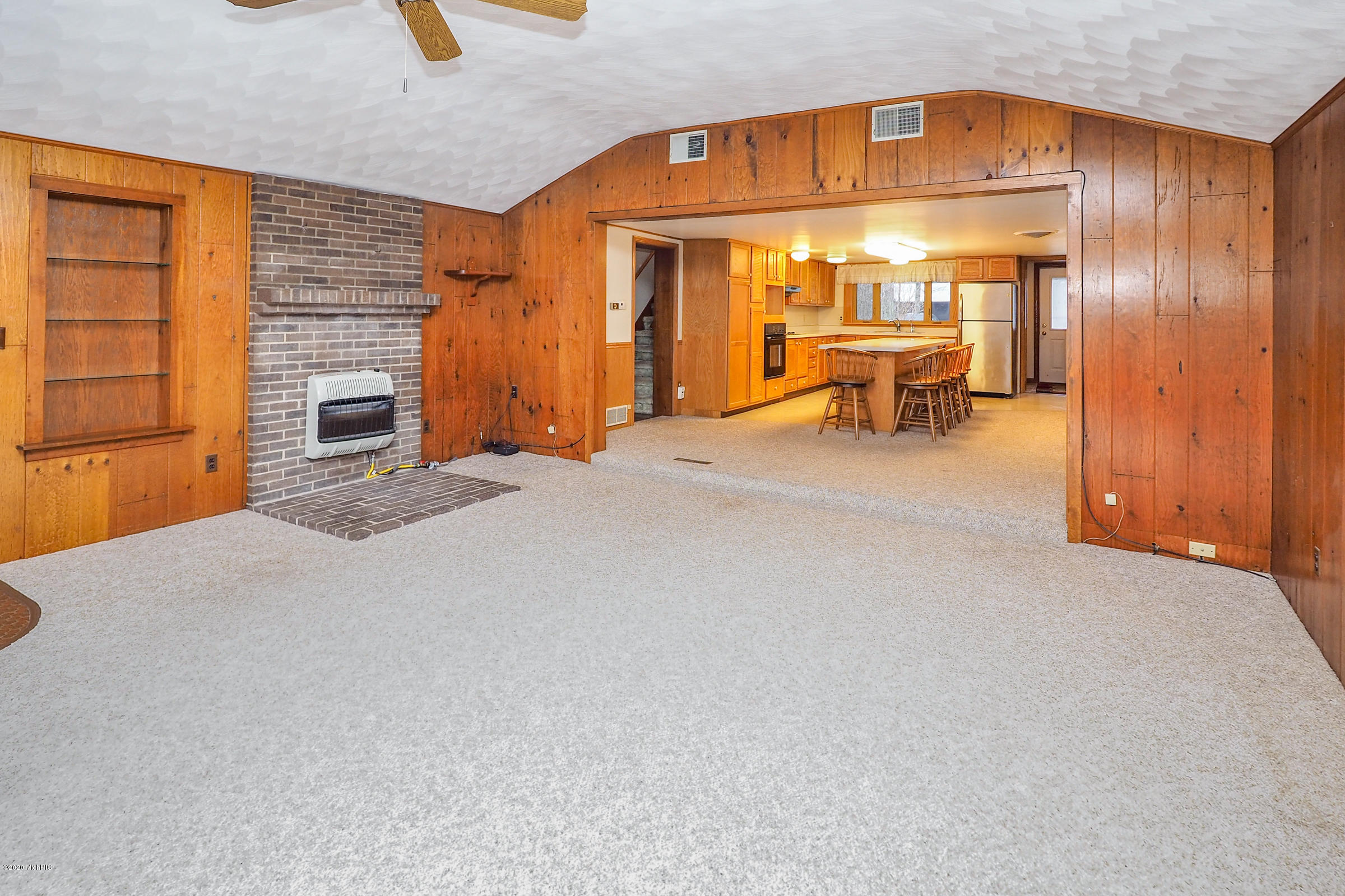 27357 2nd , Allegan, MI 49010 Photo 45