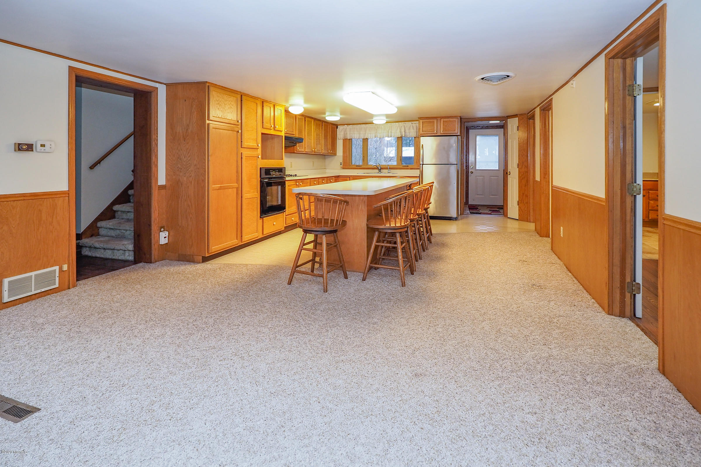 27357 2nd , Allegan, MI 49010 Photo 46