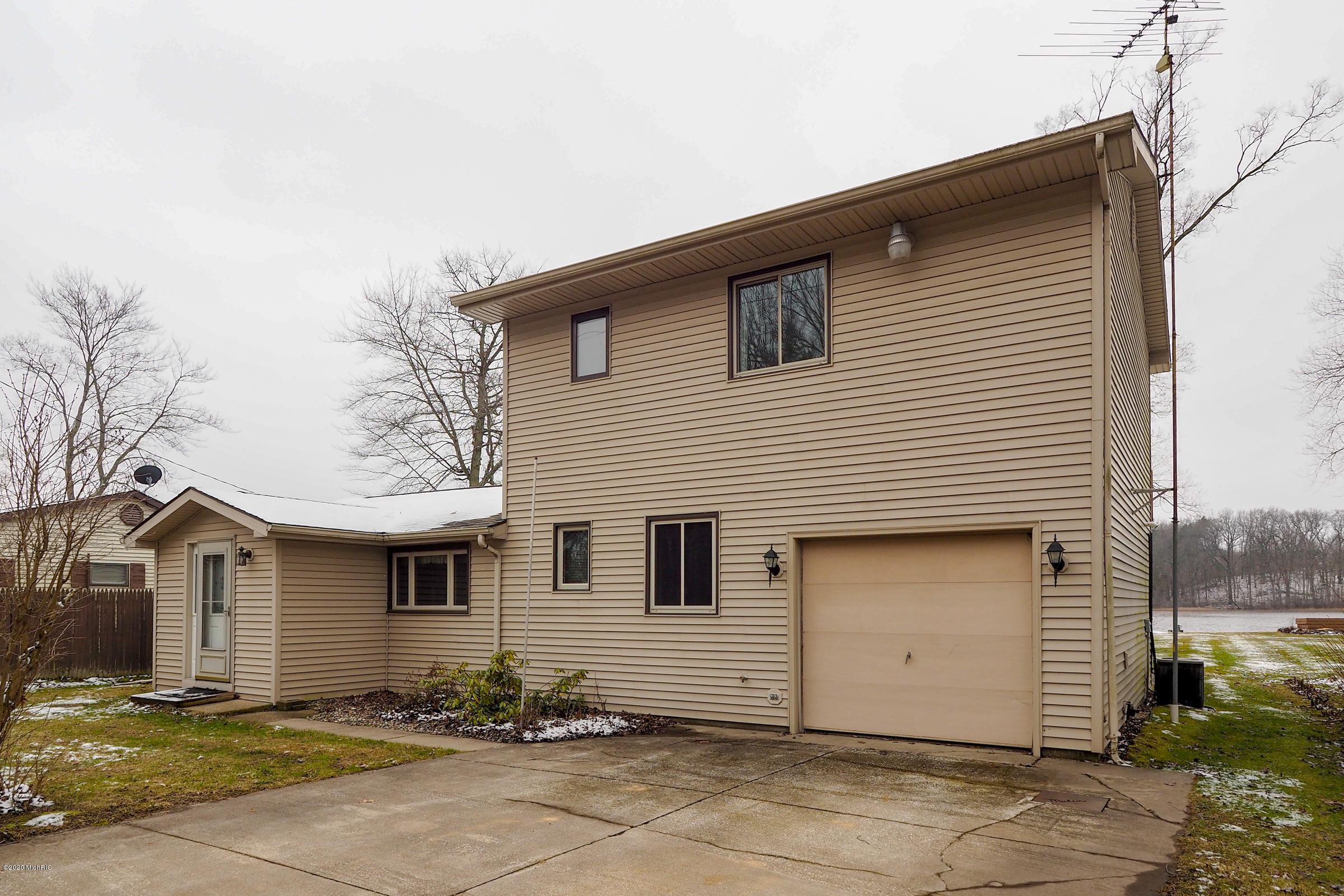 27357 2nd , Allegan, MI 49010 Photo 65
