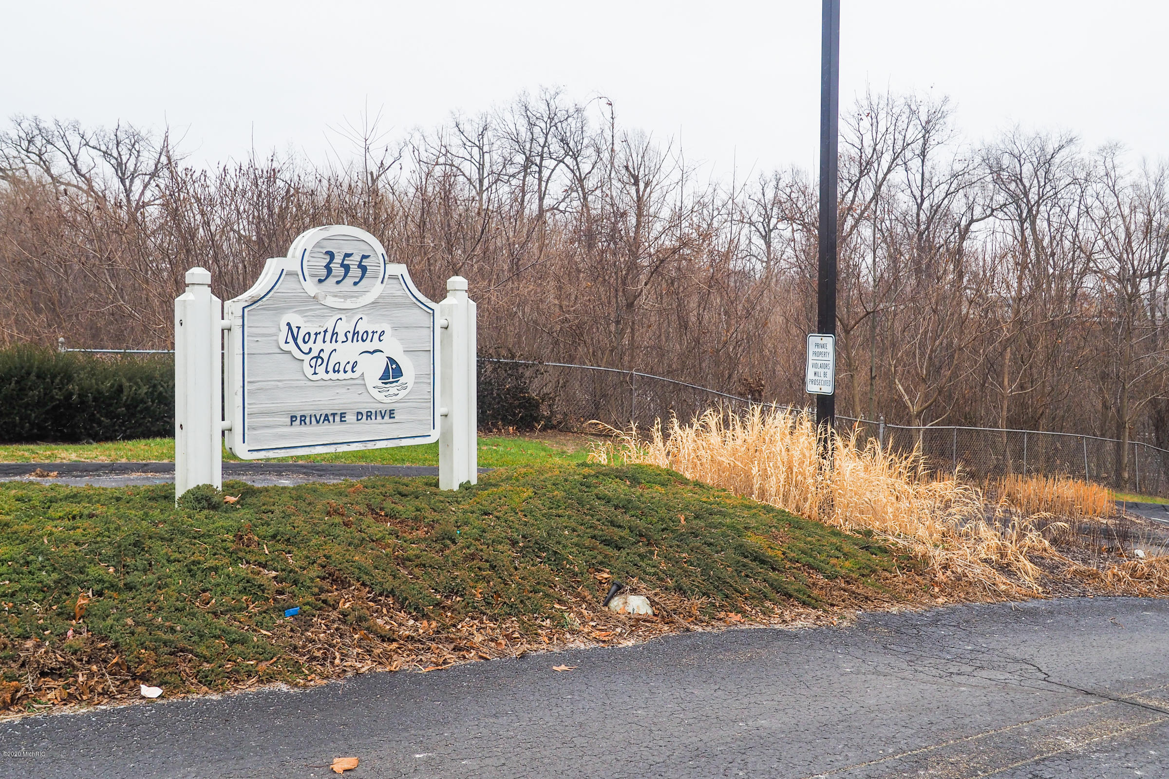 355 W Columbia Ave 101, Battle Creek, MI 49015 Photo 2