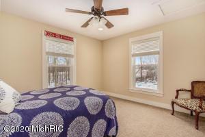 3334 41st Street, Hamilton, Michigan 49419, 4 Bedrooms Bedrooms, ,3 BathroomsBathrooms,Residential,For Sale,41st,20004371