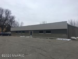 540 24th, Holland, Michigan 49423, ,Commercial Sale,For Sale,24th,2312741