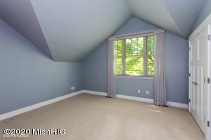 14900 Lakeside Road, Lakeside, Michigan 49116, 3 Bedrooms Bedrooms, ,5 BathroomsBathrooms,Residential,For Sale,Lakeside,20004376